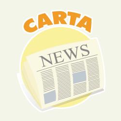 SIA-ciclo-recupero-rifiuti-carta-icona