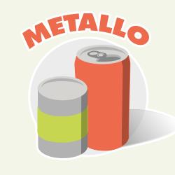 SIA-ciclo-recupero-rifiuti-metallo-icona