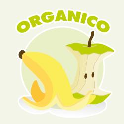 SIA-ciclo-recupero-rifiuti-organico-icona