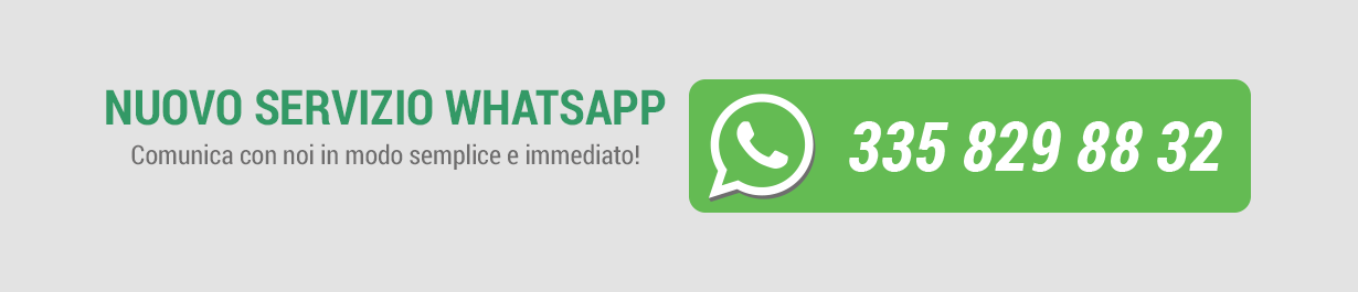 Whatsapp-slider
