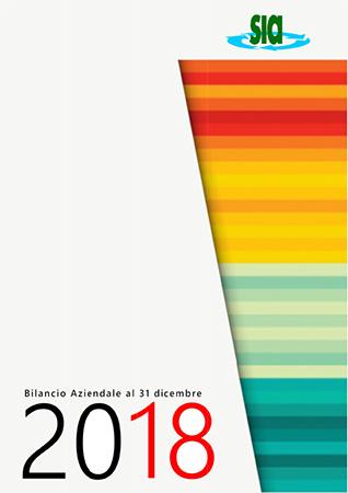 SIA-Bilancio-Aziendale-2016